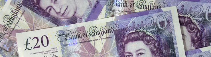 UK Settlement Visa Financial Requirement