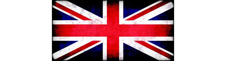 UK settlement visa English language requirement