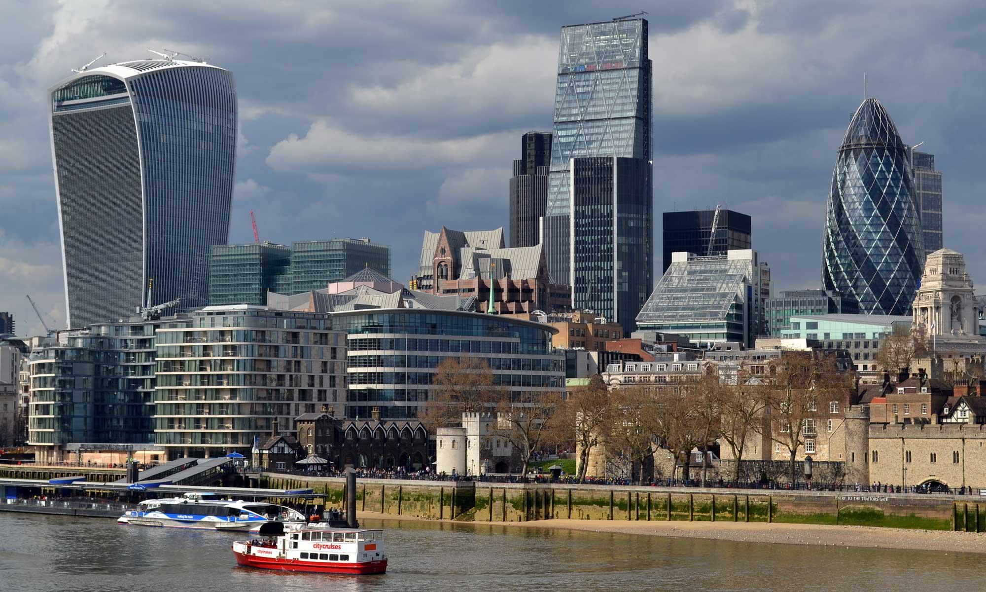Settlement Visa UK